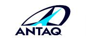 Agência Nacional de Transportes Aquaviários - ANTAQ