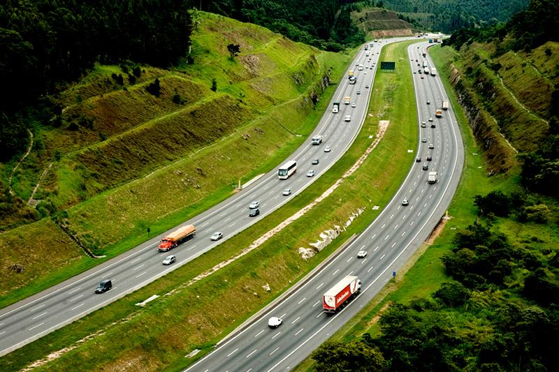 Pré-qualificação para estudos rodoviários dá celeridade em contratações da EPL