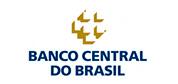 Banco Centraldo Brasil - BCB