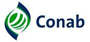 Companhia Nacional de Abastecimento - Conab