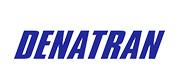 Departamento Nacional de Trânsito - Denatran
