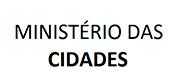 Ministério das Cidades - MCidades