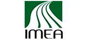 Instituto Mato-grossense de Economia Agropecuária - IMEA