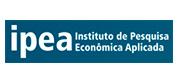 Instituto de Pesquisa Econômica Aplicada - IPEA