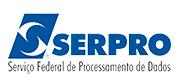 Serviço Federal de Processamento de Dados -SERPRO
