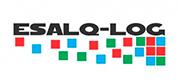 ESALQ-LOG