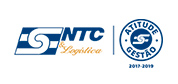 NTC&Logística