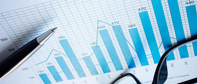 Informação Socioeconômica