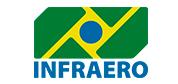 Empresa Brasileira de Infraestrutura Aeroportuária - INFRAERO
