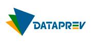 Empresa de Tecnologia e Informações da Previdência Social - DATAPREV