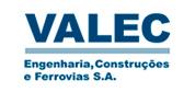 Valec Engenharia,Construções e Ferrovias S.A - Valec